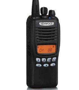 Kenwood TK-3310x
